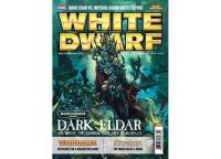 """#370 """"Dark Eldar, A Dark Genesis, The Soul Harvest"""""""