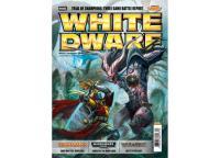"""#371 """"Dark Eldar Kabals, Battle in the Deep, Tactica - Spearhead"""""""
