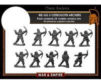 Archers - Ostrogoth