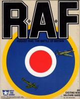 R.A.F.