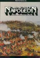 Campaigns of Napoleon