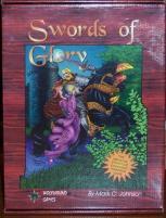 Swords of Glory