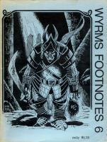 "#6 ""History of the Dark Trolls"""