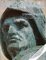 #54 w/Condottieri