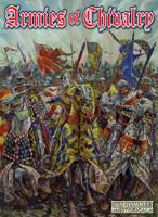 Armies of Chivalry