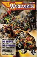 "#0 ""Orks vs. Chaos - Total War!"""