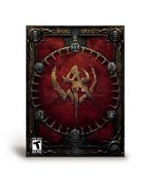 Warhammer Online - Age of Reckoning (Collector's Edition)