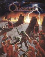 Orkworld
