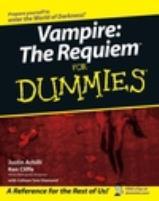 Vampire - The Requiem for Dummies