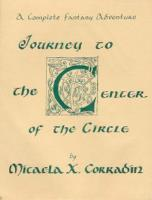 Journey to the Center of the Circle