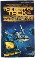 Best of Trek, The #4
