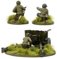 Airborne - 57mm Anti-Tank Gun (1944-45)