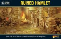 Ruined Hamlet (2017 Edition)