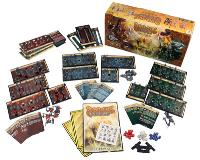 2-Player Starter Set