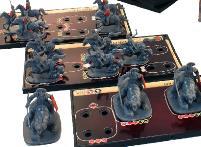 Roman Army Pack - Cavalry