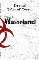 Issue #1 - Wastelands