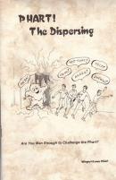 Phart - The Dispersing