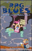 RPG Blues #2