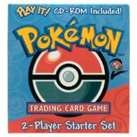 Base Set 2 - Two-Player Starter Set