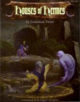 Houses of Hermes