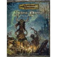 Libris Mortis - The Book of Undead
