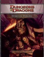 Martial Power 1