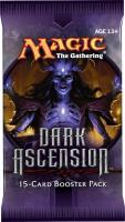 Dark Ascension Booster Pack