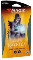Guilds of Ravnica Theme Booster Pack - Dimir
