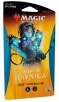 Guilds of Ravnica Theme Booster Pack - Izzet