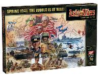 Axis & Allies (2008 Anniversary Edition)