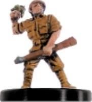 Antitank Grenadier