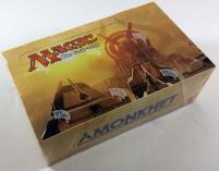 Amonkhet Booster Box (German)