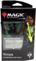 Magic 2019 - Vivien of the Arkbow