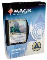 Guild Kit - Azorius