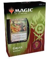 Guild Kit - Gruul