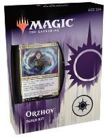 Guild Kit - Orzhov