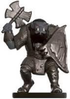 Orc Raider