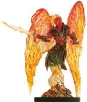 Angel of Valor Legionnaire