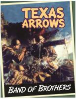 Texas Arrows