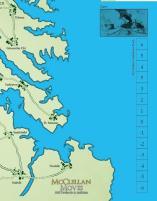 McClellan Moves - 1862 Peninsula to Antietam