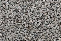 Medium Ballast - Gray (Shaker)
