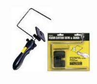 Foam Cutter Bow & Guide