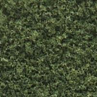 Green Grass (Bag)