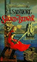 Crimson Shadow, The #1 - The Sword of Bedwyr