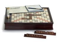 Scrabble (Deluxe Edition)