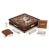 Scrabble (Luxury Edition)