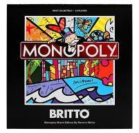 Monopoly (Miami Edition)