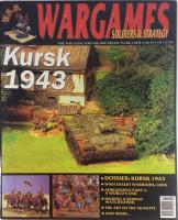 """#41 """"Making a Roman Watchtower, Kursk Scenarios for Spearhead"""""""