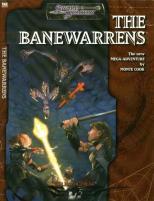 Banewarrens, The