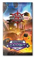 Cosmic Gambit Set - Booster Pack